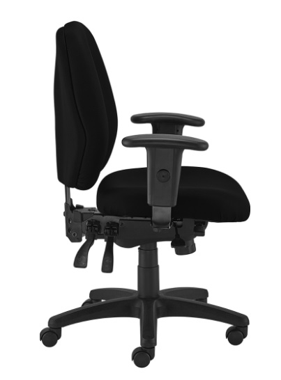 Eurotech 498SL Chair