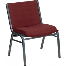 *New* BTOD Big And Tall Fabric Guest Chair 20