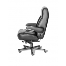 *New* ERA Odyssey Big and Tall Intensive Use Chair 400 lbs Rating
