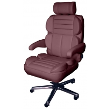 *New* ERA Pacifica Extra Large Intensive Use Chair 500 lbs Rating 26