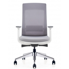 Eurotech Elevate Chair - White