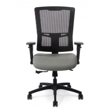 OM Affirm High Back Chair Simple