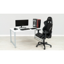 "*New* Bush 400 Series 60"" Gaming Desk"
