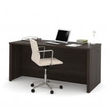 *New* Bestar Embassy Executive Office Desk 2 Color Options