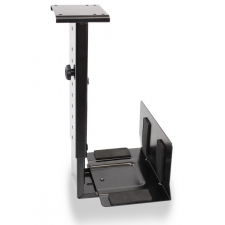 BTOD 203 Basic Height and Width Adjustable CPU Holder