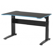 *New* BTOD Gamma Gaming Adjustable Desk