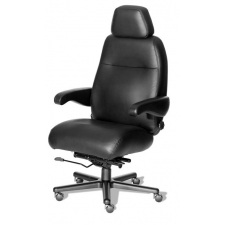 ERA Henry 24 Hour Intensive Use Chair 400 lbs Rating