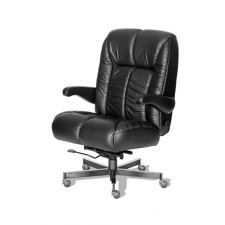 "ERA Newport Ultra Big and Tall 24 Hour Chair 500 lbs Rating w/ 26"" Wide Seat!"