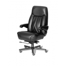 ERA Odyssey Big and Tall Intensive Use Chair 400 lbs Rating