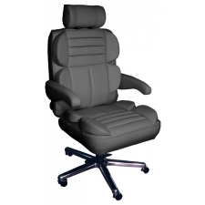 "ERA Pacifica Extra Large Intensive Use Chair 500 lbs Rating 26"" Wide Seat!"