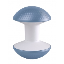 Humanscale Ballo Active Stool