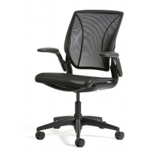 Humanscale Smart Ocean Office Chair