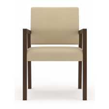Lesro Brooklyn Series Guest Chair