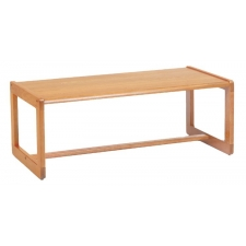 Lesro Classic Series Coffee Table
