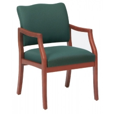Lesro Franklin Series Guest Chair