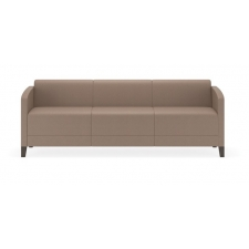Lesro Fremont Series Reception Sofa