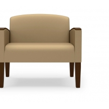 Bariatric Chair: Shop Large Side Chairs and Oversized Chairs