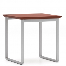 Lesro Gansett Series End Table