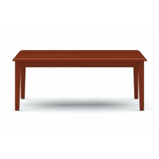 Lesro Amherst Series Coffee Table