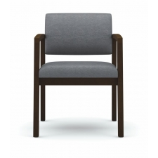 Lesro Lenox Series Guest Chair
