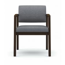 Lesro Lenox Series Guest Chair Best Seller