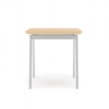 Lesro Newport Series End Table