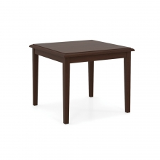 Lesro Weston Series Corner Table