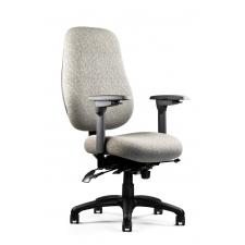 Ergonomic Chair Buy Ergonomic Computer Chairs And Desk Chairs