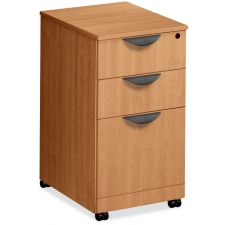 OS Laminate Series Mobile Box/Box/File Pedestal