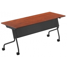 OS Reside Series Training Room Tables