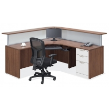 Office Source Office Furniture