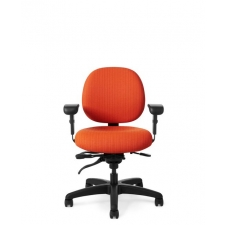 OM Paramount Petite Chair