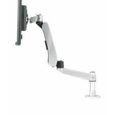 RightAngle Hover Series 2 Adjustable Double Extension Monitor Arm