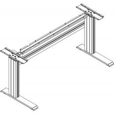 Adjustable Height Standing Desk Shop For Height