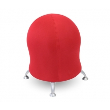 Zenergy™ Ball Chair by Safco Products