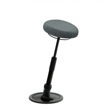Sitmatic Pogo® Standing Desk Stool - Outlet