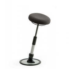 Sitmatic Pogo® Standing Desk Stool