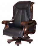 Big And Tall Office Chair Best Big Man Computer Chairs