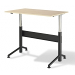 VertDesk v2 Electric Sit Stand Desk - Clearance Sale!
