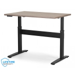 VertDesk v3 Electric Sit Stand Desk - Now Built in the USA!