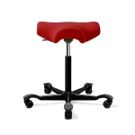 H�G Capisco 8105 Stool Saddle Seat or Flat Seat
