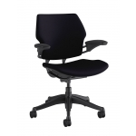 Humanscale Freedom Task Chair - Quick Ship