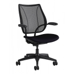 Humanscale Liberty Task Chair - Quick Ship