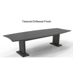Mayline Sterling Conference Table Available In 8', 10', 12' ,14' or 16'