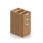 Offices To Go Laminate Box/Box/File