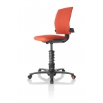 Via Seating 3Dee Active Office Chair *Ships In 48 Hours*