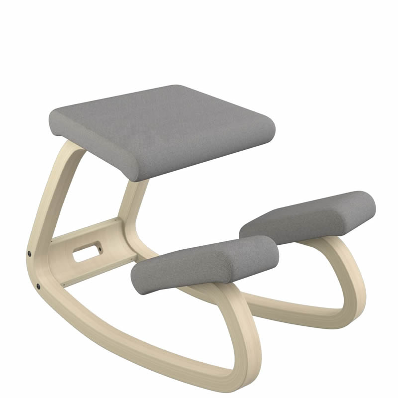 Varier Balans Active Kneeling Chair