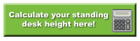 standing height calculator