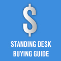 Standing Desk Buying Guide