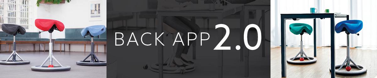 back-app